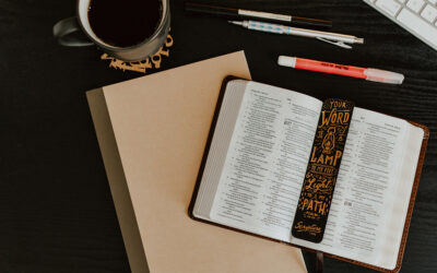 Doctrinas Cristianas Básicas I