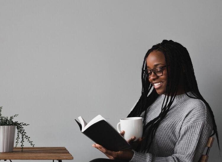 Introducción a la Interpretación Bíblica I