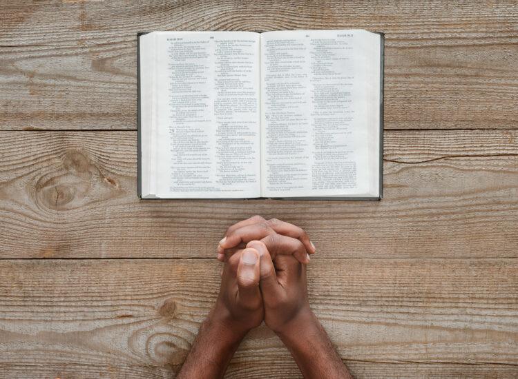 Doctrinas Cristiana Básicas II